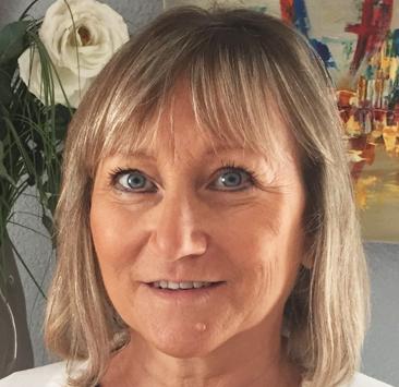 Françoise Moncho