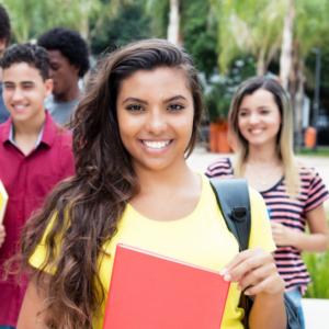 Offre Contrat d'apprentissage : BTS MCO